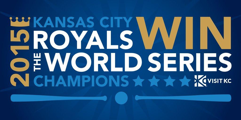 Champions. #TakeTheCrown #WorldSeries #KC https://t.co/OJHybglLcZ