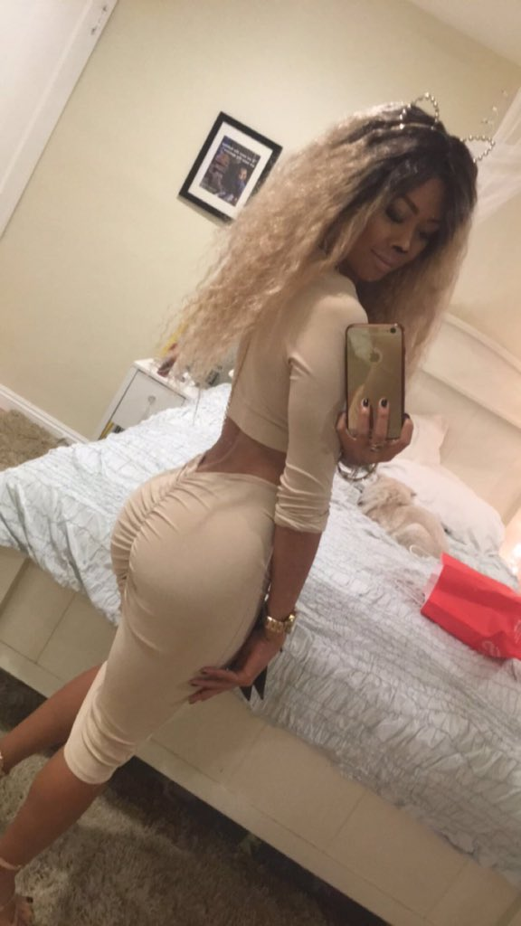 Blonde milf over 40
