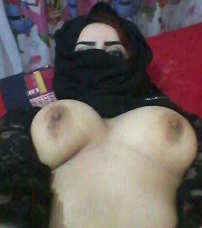 mofos hijab