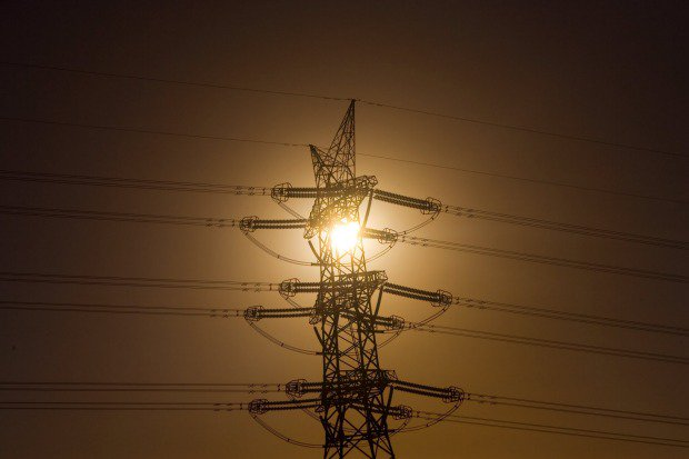 SA's rising renewables share could cause blackouts, says ...
