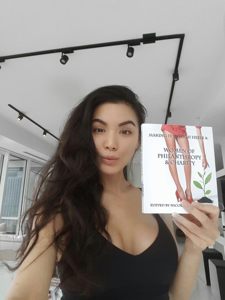Pics Kimber Woods nudes (11 foto and video), Ass, Sideboobs, Selfie, underwear 2018
