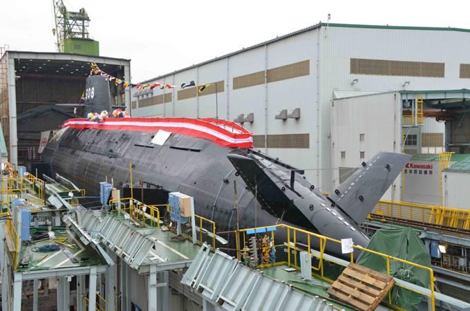Japanese Navy CSz5GY9WUAAfaYN