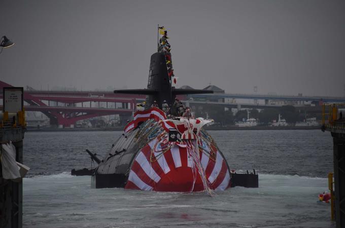 Japanese Navy CSz5GYxWIAAoGgA