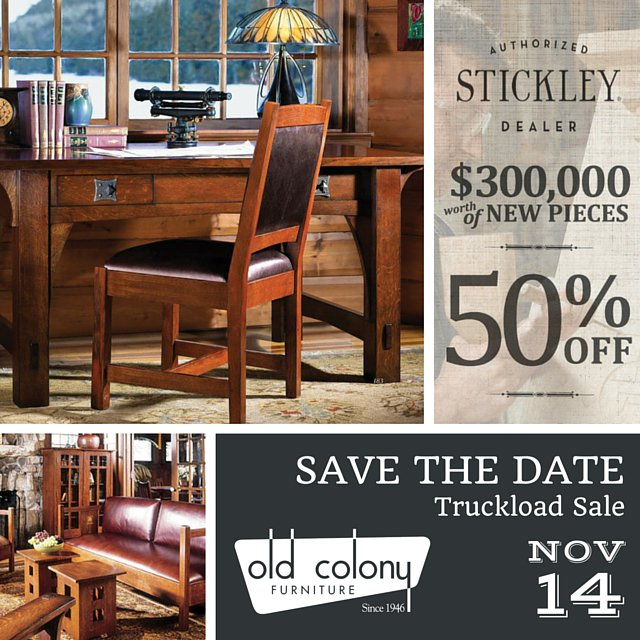 old colony furniture (@oldcolonydecor) | twitter