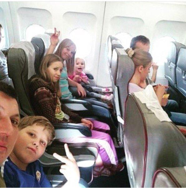 пассажиры самолета в египте фото соц нашей подборки