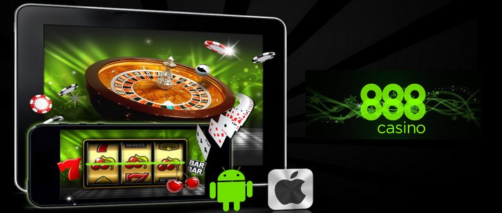 Piraterie a roulette