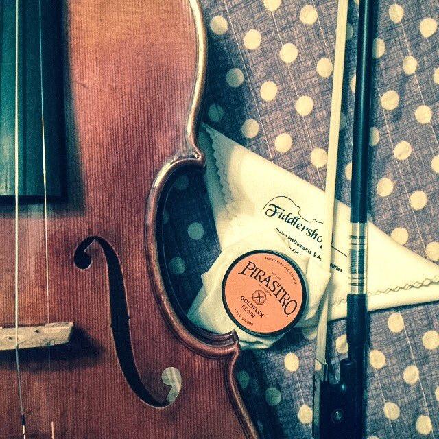 fiddlershop hashtag on Twitter