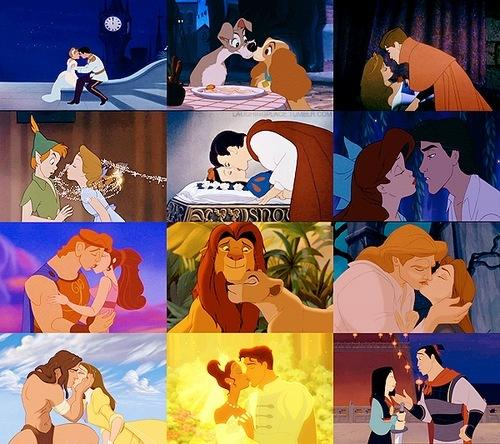 What's your favorite @Disney #couple? https://t.co/mEuZBYyemu