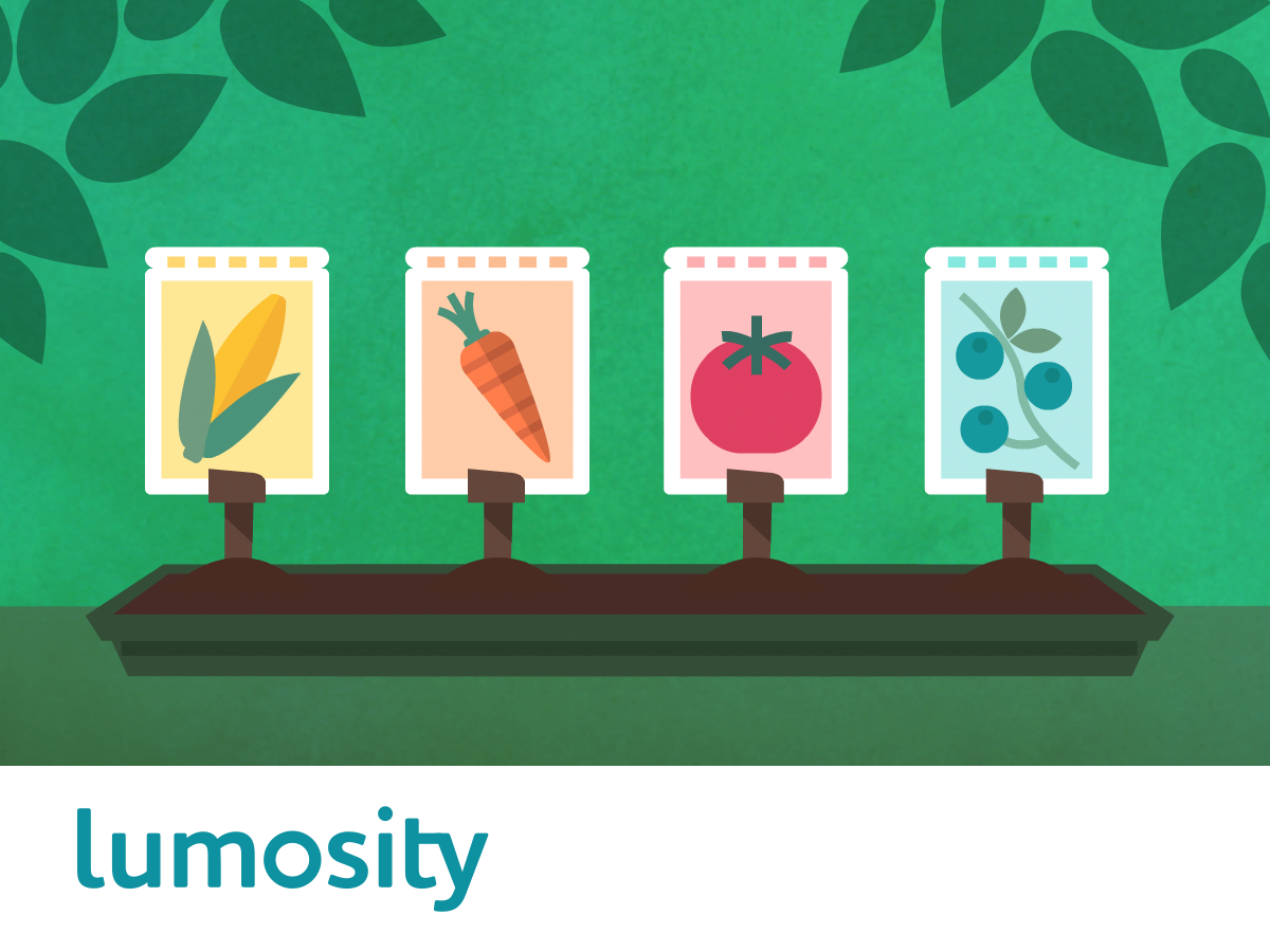 Contact Lumosity Customer Service. Contacting Lumosity Customer Service Center. Lumosity is a brain training game that allows users to use fun games to .
