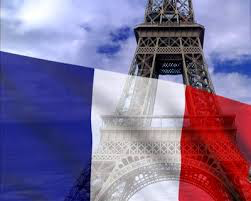 We all feel the pain and great loss... Our hearts and prayers for the people of France. https://t.co/4uB7krkxmp