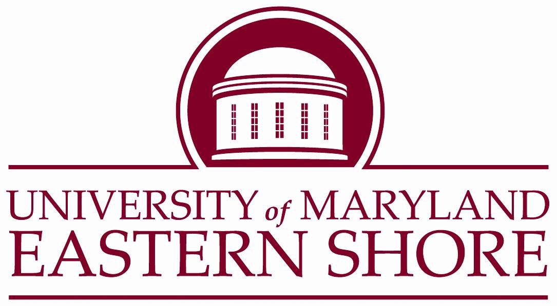 Congratulations to University of Maryland Eastern Shore #BME for Winning 1st Place at the #HbcuFashionBattle Volume3 https://t.co/3ZlAmhym6R