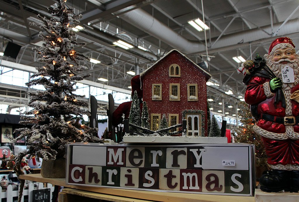bob burchfield on twitter indy 111515 christmas gift hobby show indystatefair httpstcodwntrt9ojb indianapolis indiana - Christmas Gift And Hobby Show