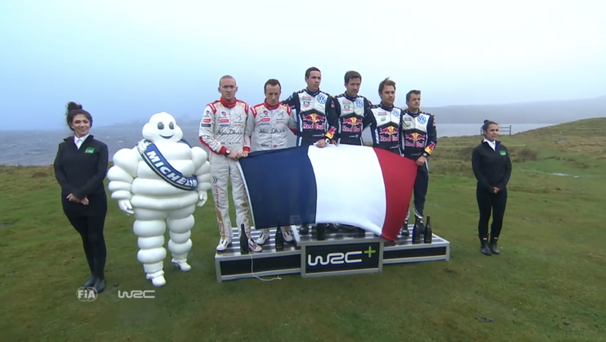 For France: #WRC https://t.co/UsABTIF7Te