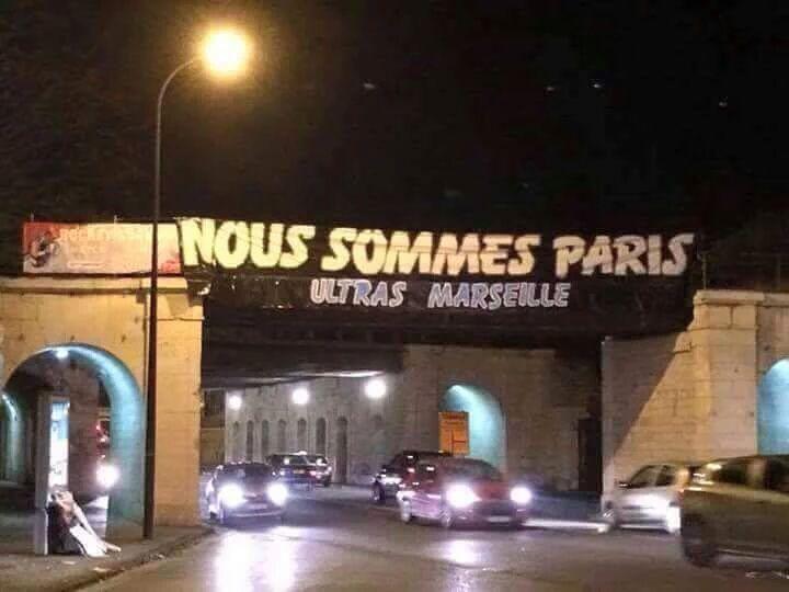 Aujourd'hui, dans Marseille CT39LUuWUAAGlkd