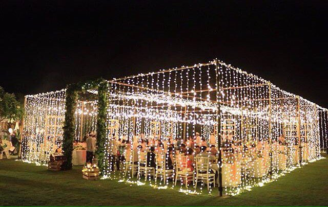 Destination Weddings Honeymoons Abroad Magazine On Twitter