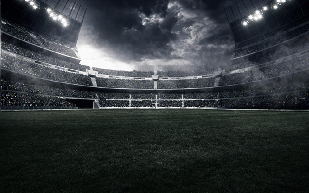 تحميل خلفيات كرة قدم