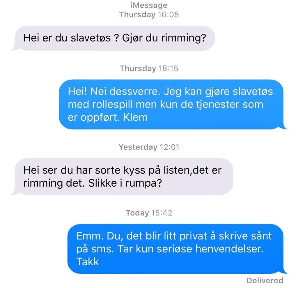 Live Cam Xxx Moss Norge