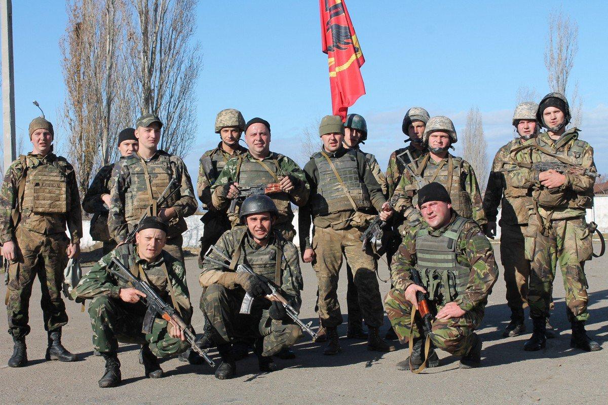 термобелье в каких регионах россии млужит морская пехота Доставка