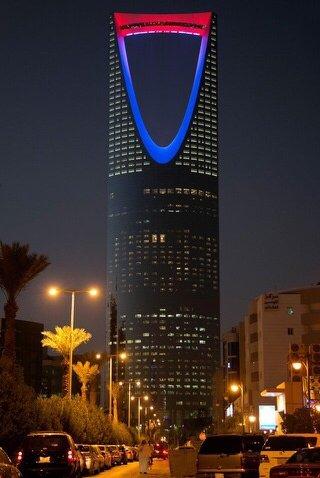 صور مدينة الرياض CT4A2JlWcAAToxW