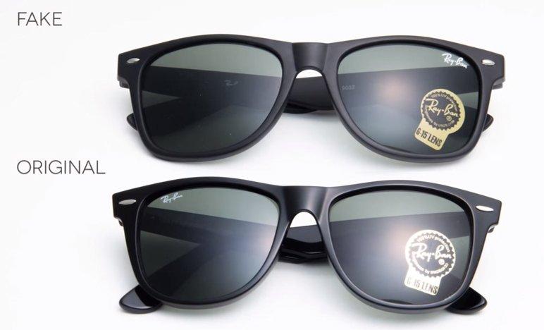 fab72f0aa72 SmartBuyGlasses on Twitter
