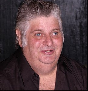 RIP Don Vito. You will be missed.❤️❤️❤️ https://t.co/YwhNdAAPA8