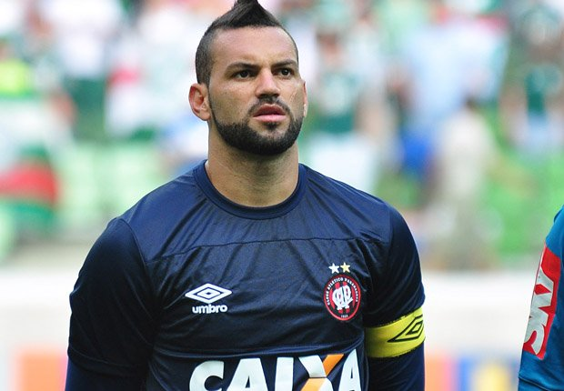 Marcio Abreu On Twitter Twinter Net Prefiro Do Sport Mas Esse Cara E Bom Goleiro
