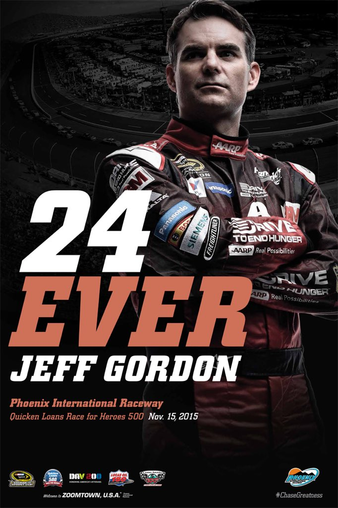 While we wait for the track to dry, who wants a #QLHeroes500 Weekend Poster?  RT for a chance to win! #24ever https://t.co/uXZnOvIMG0
