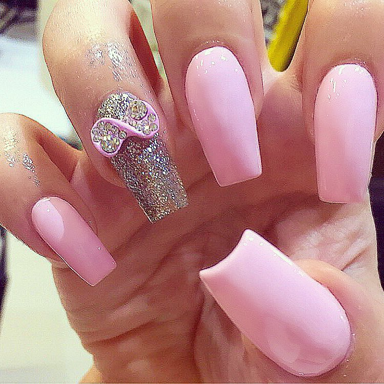 The art of nails theartofnails twitter the art of nails followed prinsesfo Image collections