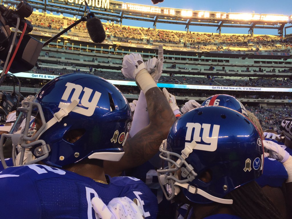 #Giants fans RT if you want this win!!!! #NEvsNYG �� https://t.co/hiGixECcTS