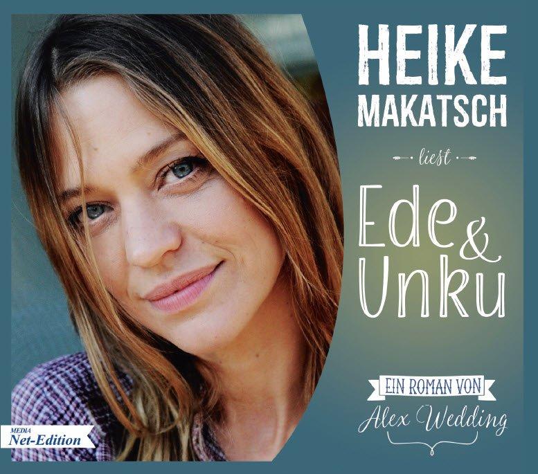 Thumbnail for EDE UND UNKU ...