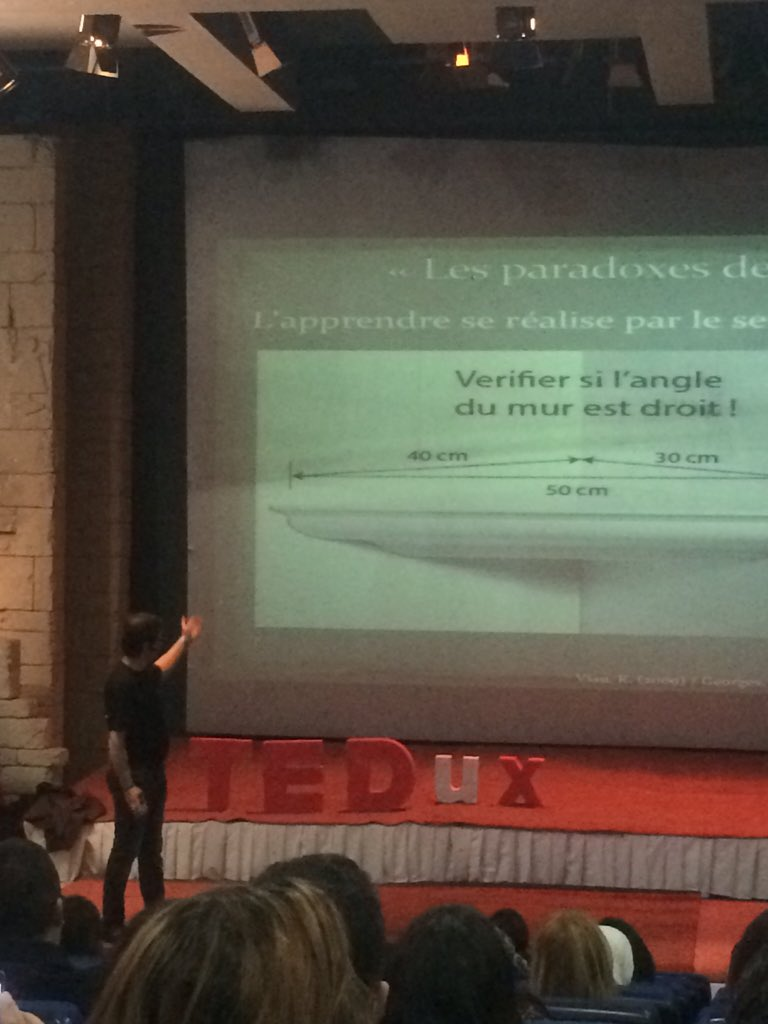 Médina #hammamet #tedux #tunisie #digitalmarketers_TN #now https://t.co/NJL2bTTcWn