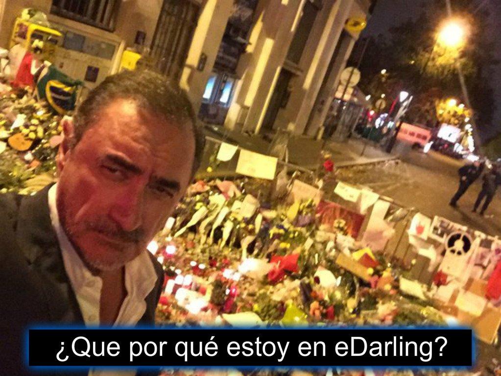 Carlos Herrera ¿esto es un periodista? CT6_jLuXAAAxdVI