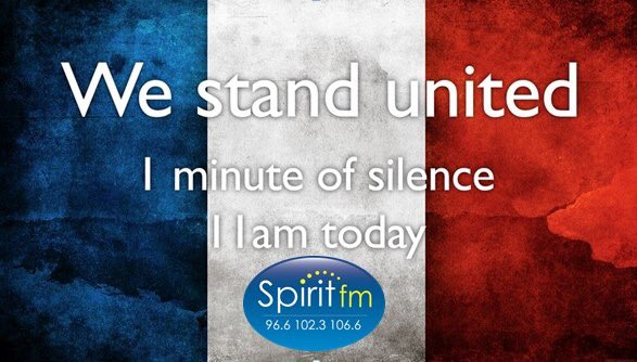 Please retweet, not sure enough people know this is happening. #ParisAttacks #United https://t.co/LfSzDo4uvY