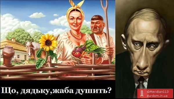 По факту нарушения санитарных норм в одном из лучших лицеев Киева открыто уголовное производство - Цензор.НЕТ 1264