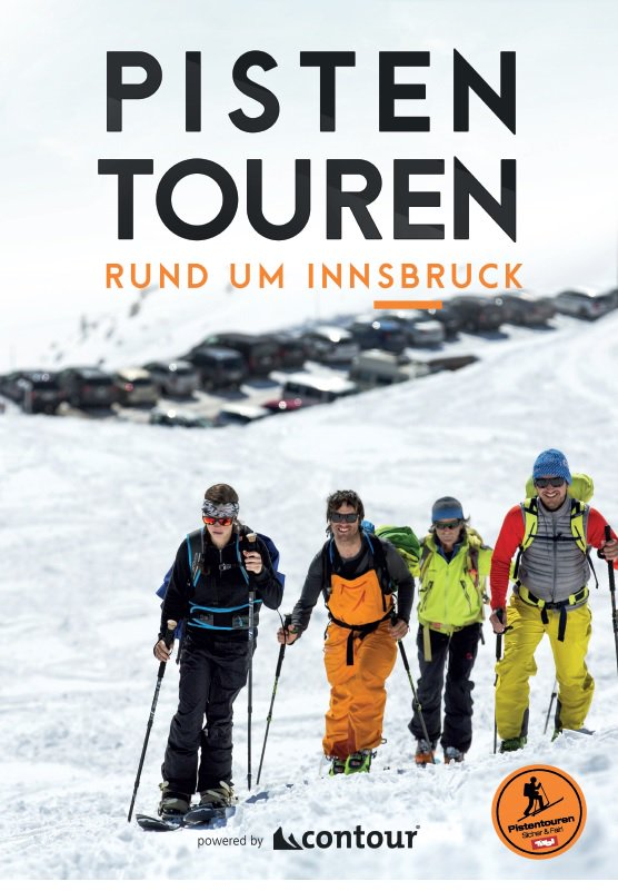 Alpintouren (@Alpintouren) | Twitter