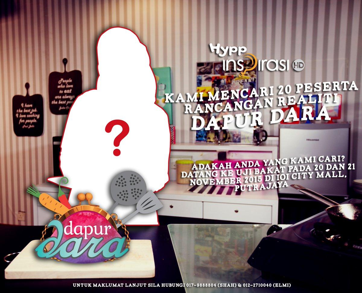 Hyppinspirasi Mencari Pengacara Show Memasak Dapurbujang Versi Makwe Rt Mungkin Bakal Punca Rezeki Awak Https T Co Aaopxjbsnr