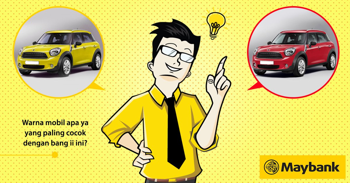 61 Gambar Keren Warna Kuning Terbaik