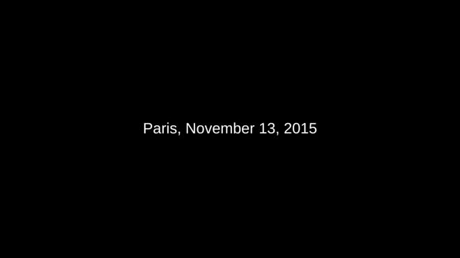 Never forgotten #NousSommesUnis https://t.co/i7ia1XNMt1