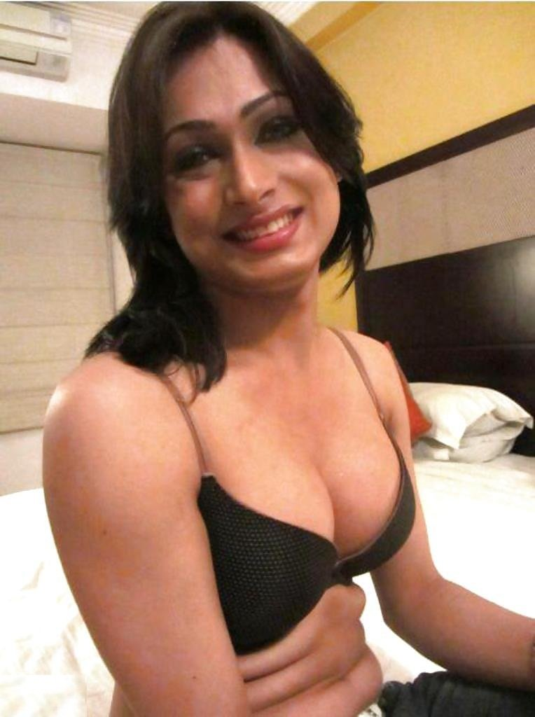 hijra nude picture with sex