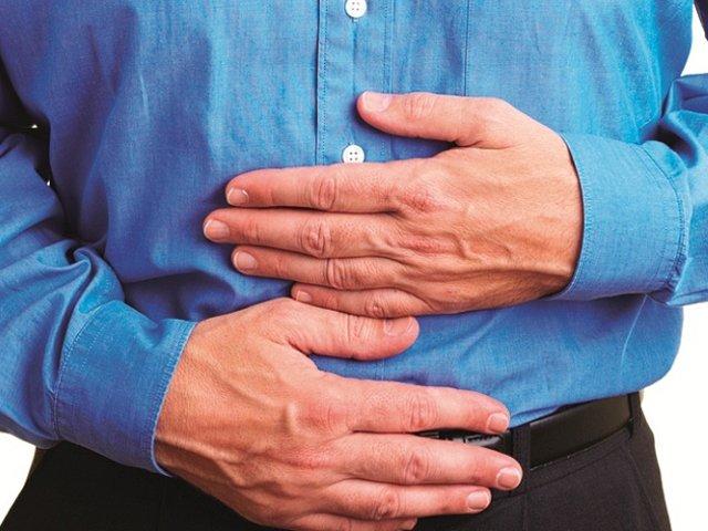 симптомы заражения паразитами у женщин