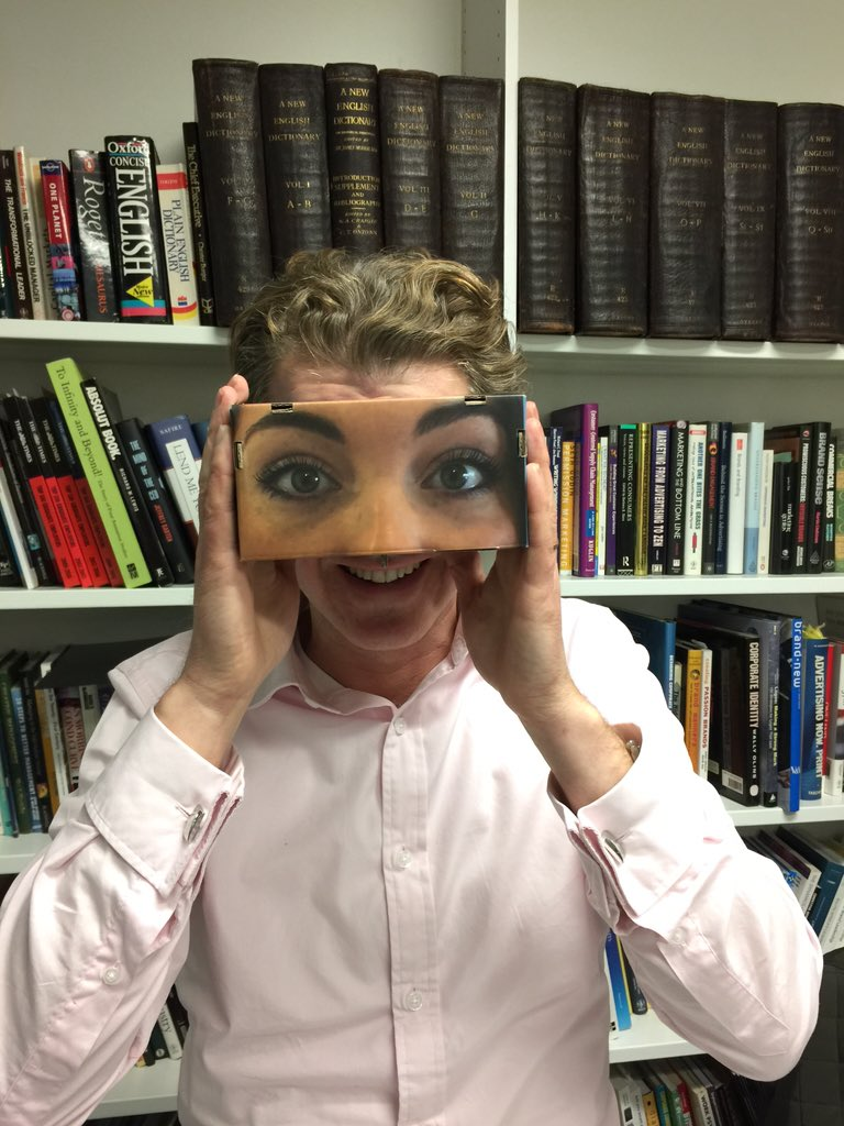 Who is this masked man? Find out at #RecTech15 - @AIASparkie @GarethcEdwards @Nathan_Perrott https://t.co/J9AdZx6GY2
