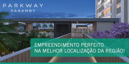 Panamby tem localização estratégica e toda a infraestrutura perfeita para a sua família: https://t.co/i4Lbr5jXqJ https://t.co/LZyfd6VHUI