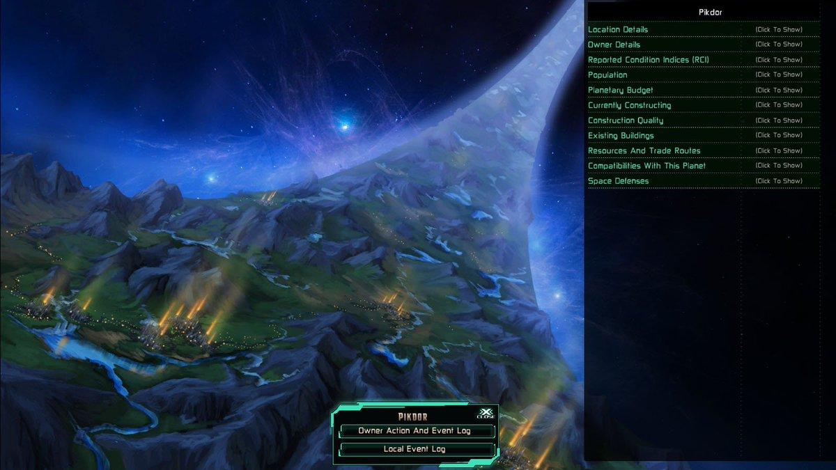 specialty unlock code last federation