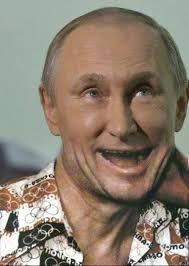 """Німецькі депутати з правопопулістської партії анонсували свою поїздку в окупований Крим, - """"Welt"""" - Цензор.НЕТ 3289"""