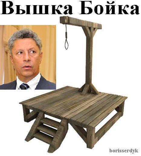 Совет ЕС обсудит трехсторонние консультации по последствиям для РФ создания зоны свободной торговли Украины с Евросоюзом - Цензор.НЕТ 1565