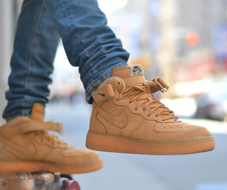 nolimitdk on twitter sneakerpics23 kstew moe all wheat g fazos