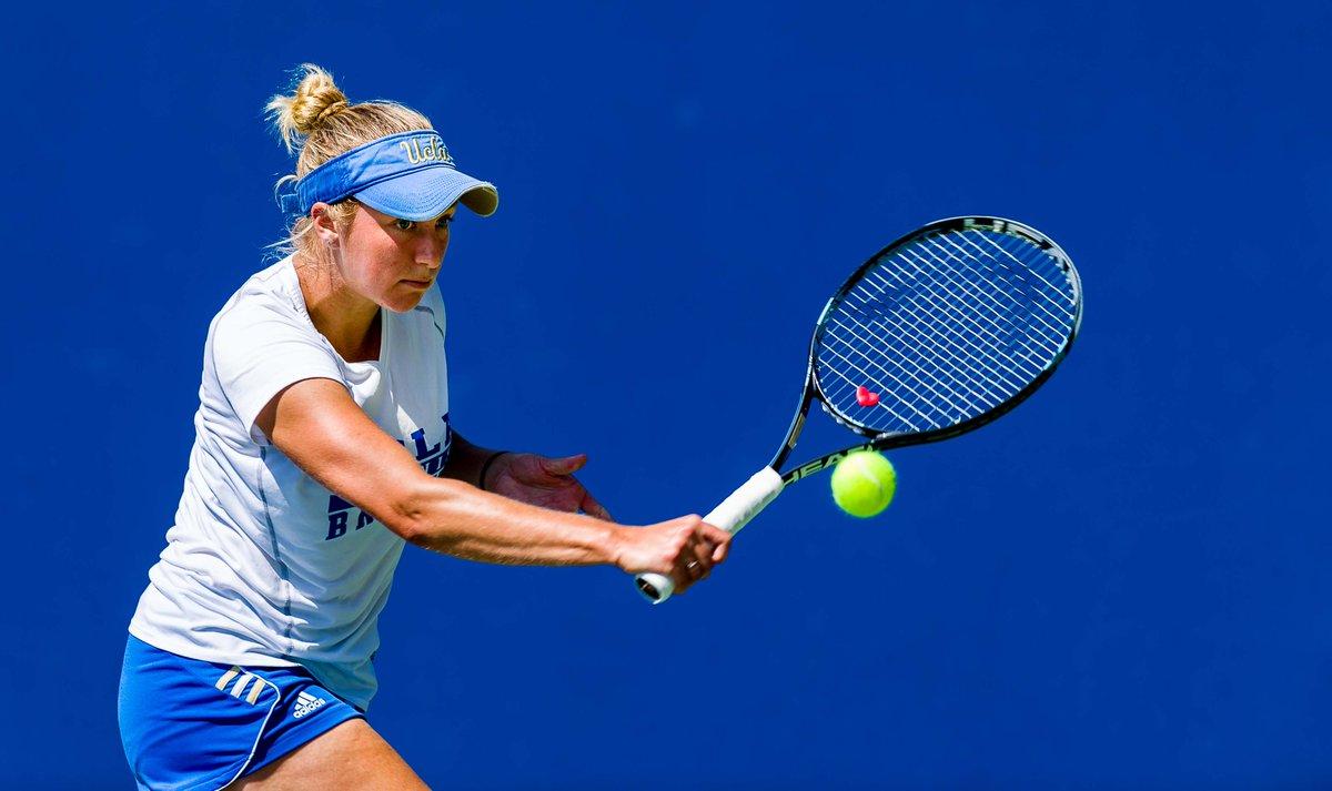 UCLA Women's Tennis (@uclawtennis) | Twitter