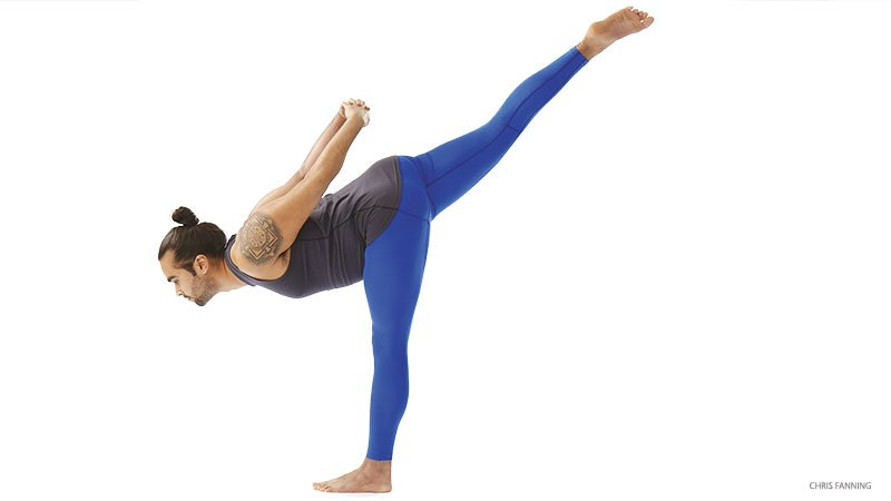 Yoga Journal On Twitter Healthy Spine Healthy Aging 17 Yoga Poses To Keep You Young In Body Mind Antiaging Https T Co L4god74an4 Https T Co Pr9out2ew0