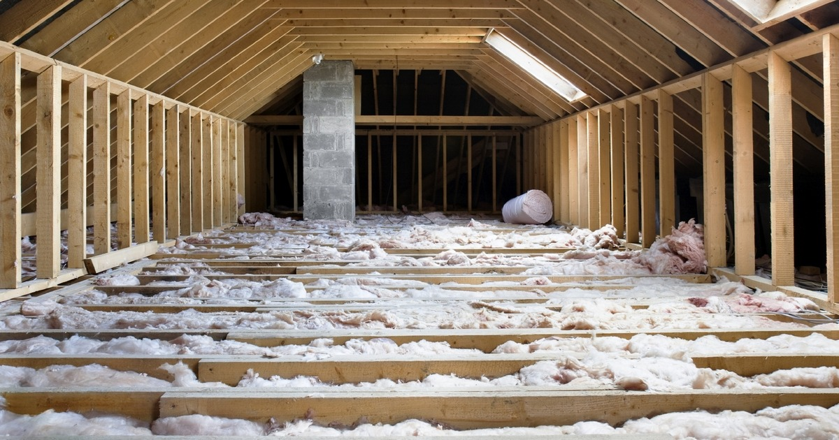13 tricks to prepare your home for winter and keep your heating bill from skyrocketing: https://t.co/ag0C5uK4Ek https://t.co/Be4YxvlljB
