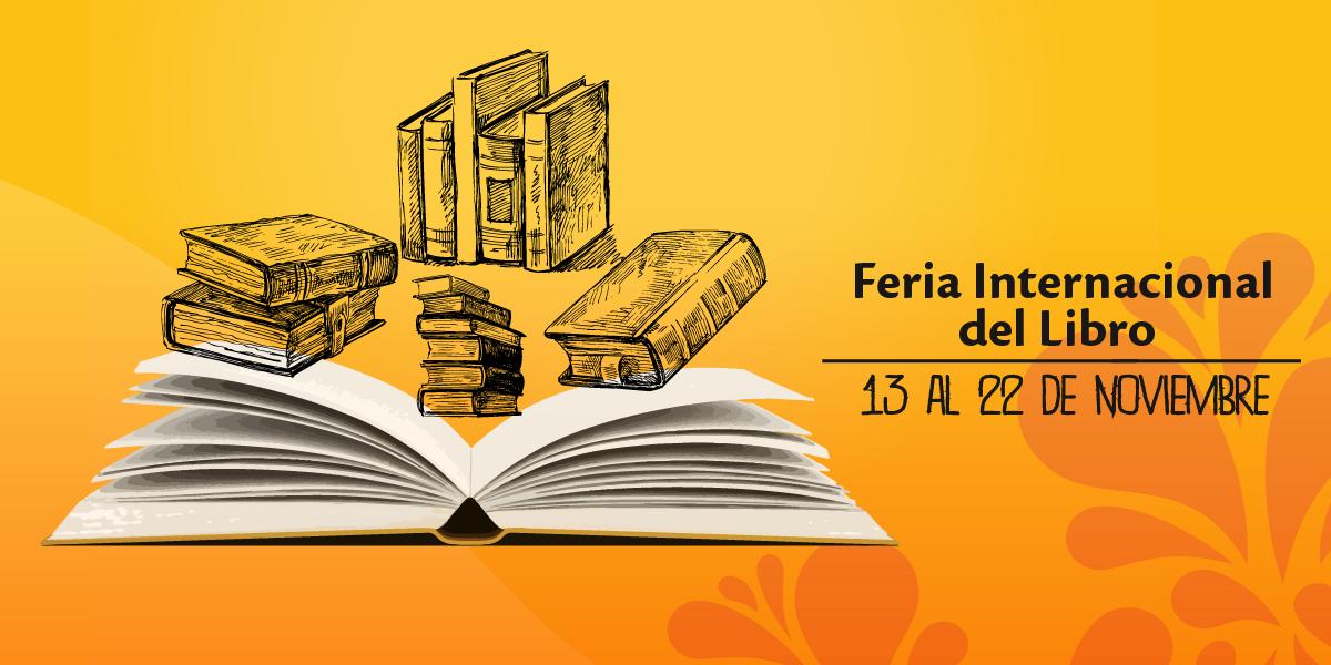 Las palabras se convierten en cientos de mundos increíbles. ¡No te lo pierdas!     #FILQuito2015 https://t.co/P8i6ULjKTL
